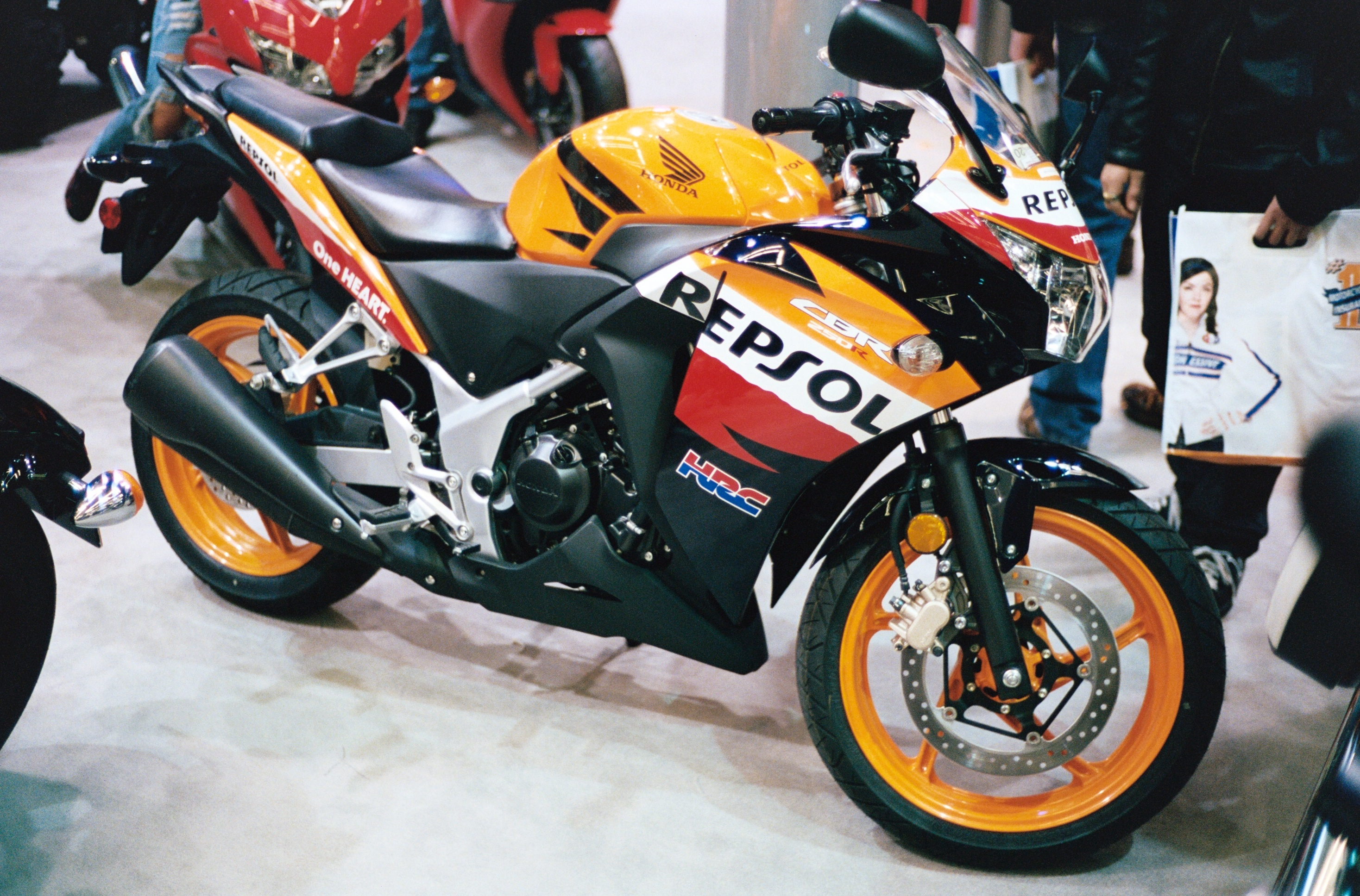 File:Honda CBR250R Repsol.JPG - Wikimedia Commons